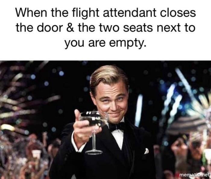 Funny-Travel-Memes