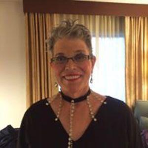 Linda Robinett