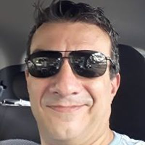 Paulo de Tarso Abud