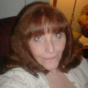 Bonnie Bonsor