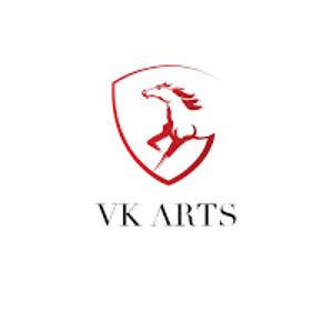 vk arts