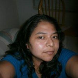 Valerie Linares