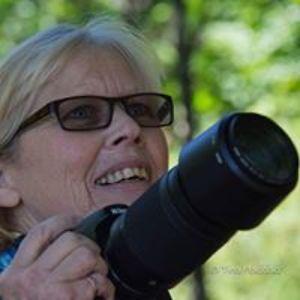 Joanne Rusakiewicz