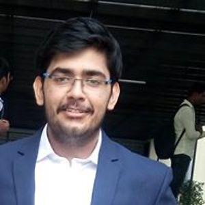 Choubey Aditya