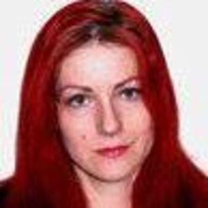 Becky Samuel
