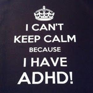 """Kris """"ADHD_Carrier"""" Dudoich"""