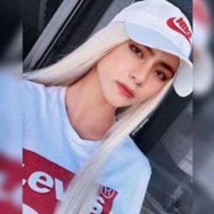 Kim Aksha