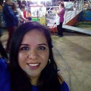 Isela Hernandez