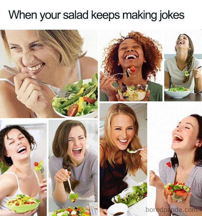 Roasting jokes for fat people
