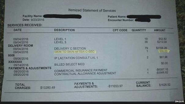 91517144_medicalbill_imgur-5c879fa2233b1.jpg