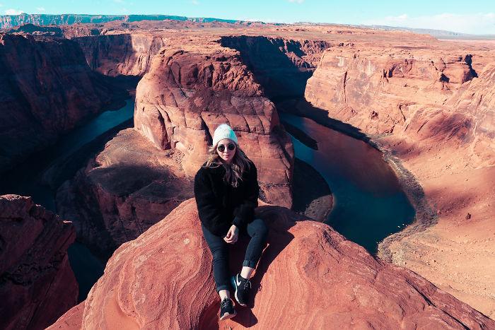 Fall In Love With Arizona