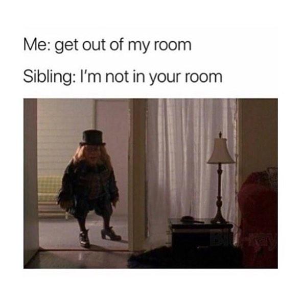 Funny-Siblings-Memes