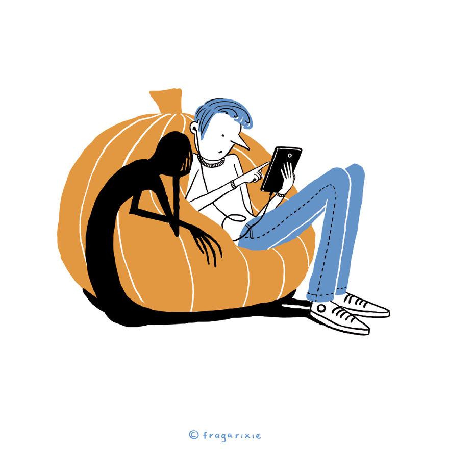 Halloween_2.0