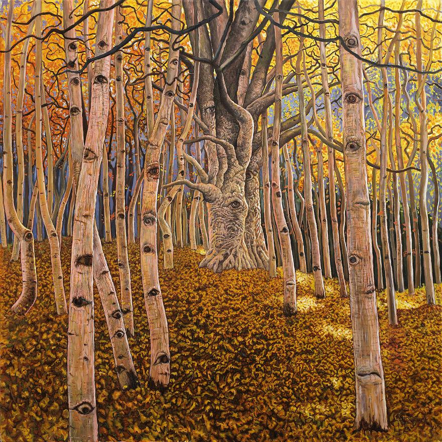 My Paintings