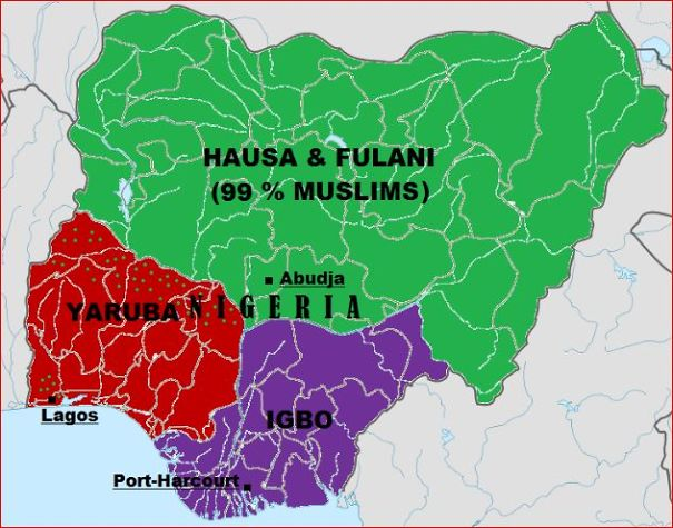 Nigerian-Major-Tribes-5c94da1cd5245.jpg