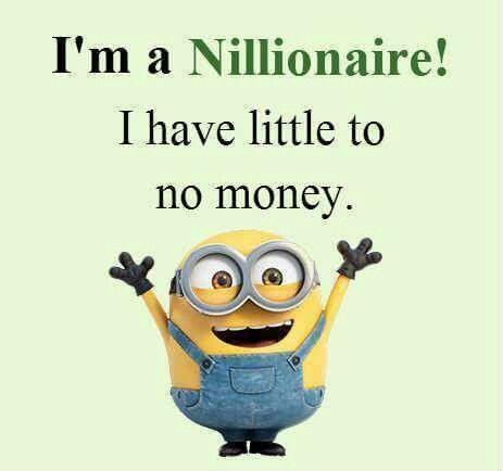 Nillionaire-5c84032e5078b.jpg