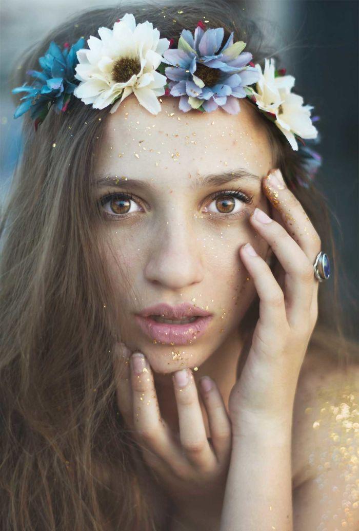 Shine | Lia Maximov