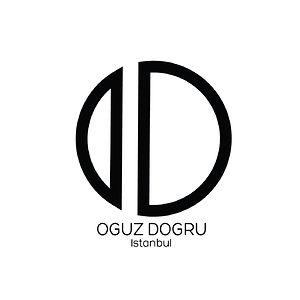 Oguz Dogru