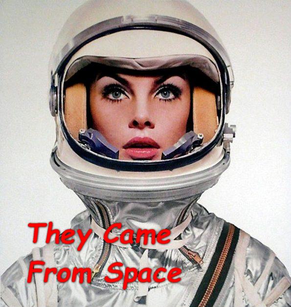 astronaut-woman1-5c8f939b5fc31.jpg