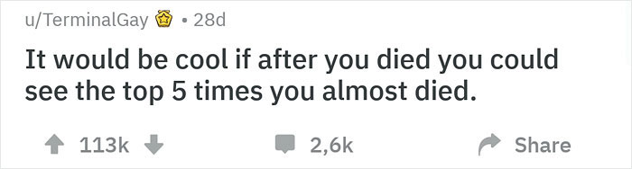 Best-Shower-Thoughts