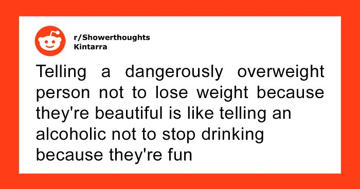 30 Brilliant Shower Thoughts (New Pics)