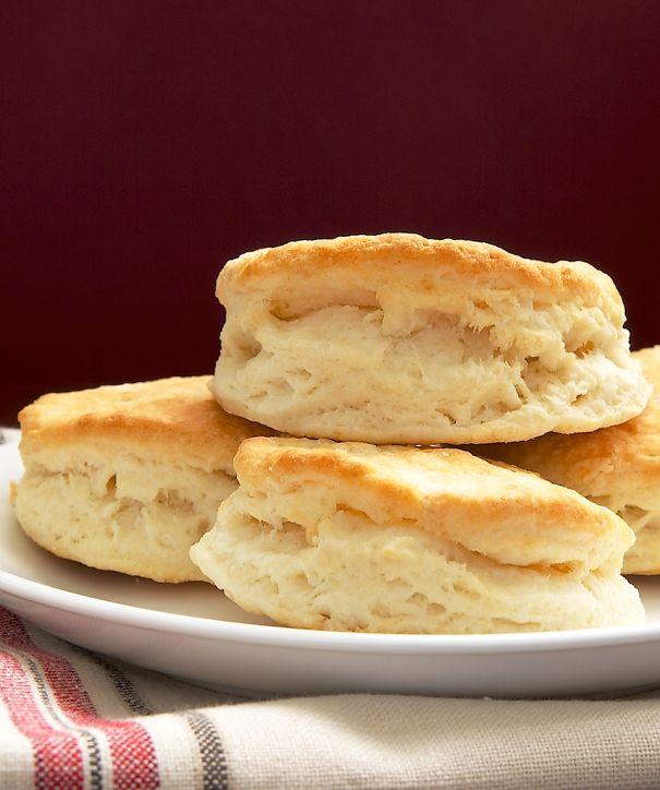 biscuit-5c99fbefac39d.jpg
