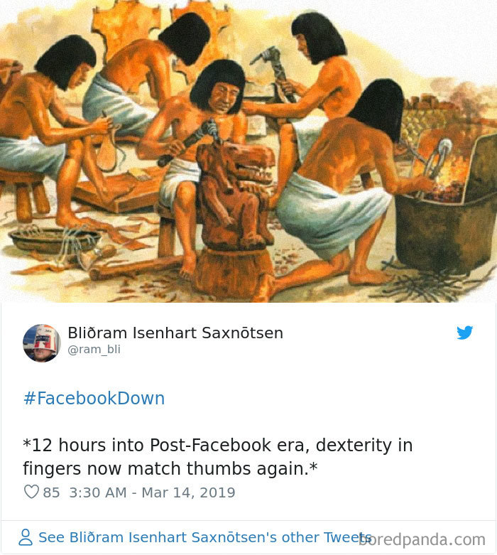 Funny-Facebook-Down-Reactions