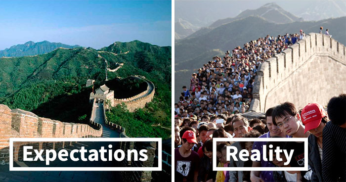 30 Funny Memes People That Travel Will Relate To