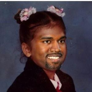 Black Karen