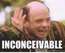 inconceivable-5c796a0858543.jpg