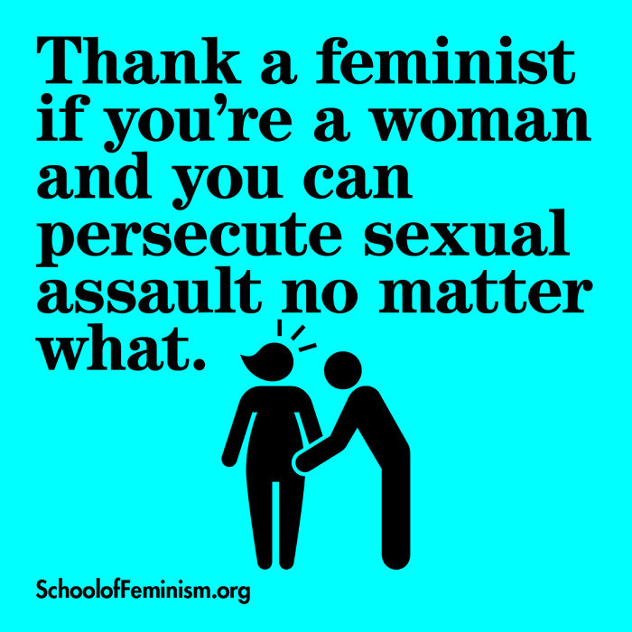 Thank-Feminist-Equality-Rights