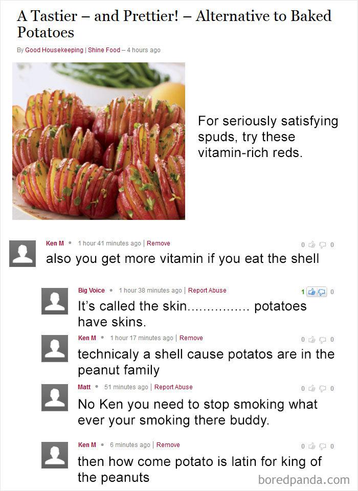 Trolling-People-Internet-Funny-Ken-M