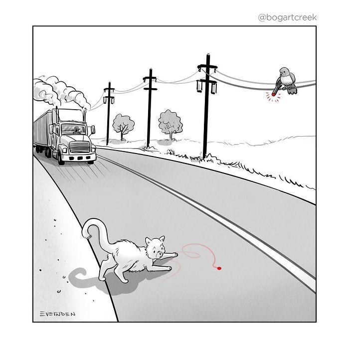 [Image: single-panel-comics-bogartcreek-derek-ev...4__700.jpg]