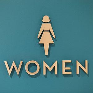 15 Divertidas y curiosas situaciones que probablemente reconocerán todas las mujeres