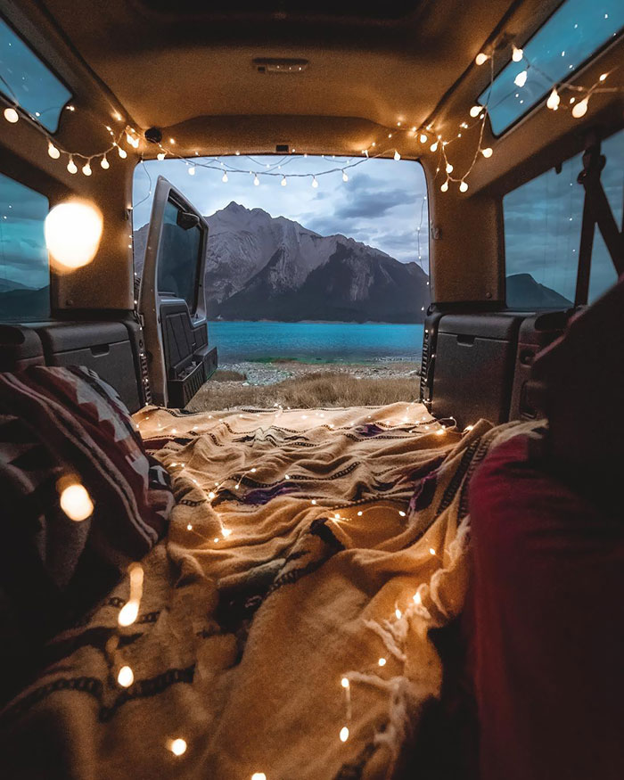 Where I'd Rather Be
