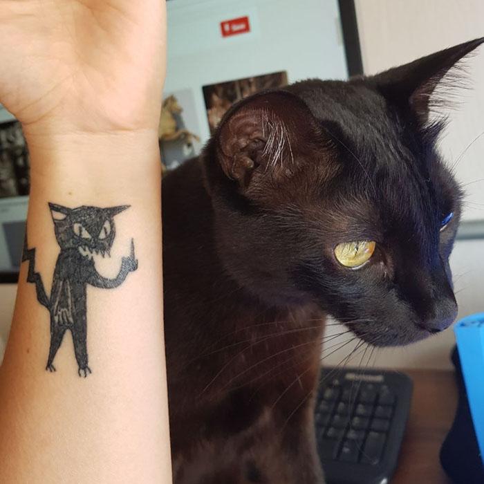 Ugly-Tattoo-Artist-Helena-Fernandes-Malfeitona