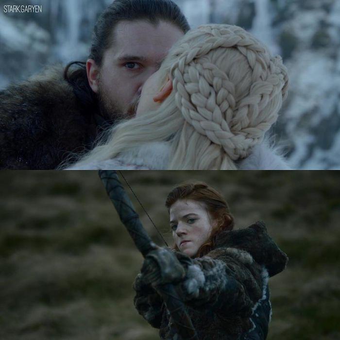 Season-8-Premiere-Game-Of-Thrones-Got-Memes