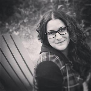 Ariane Cloutier