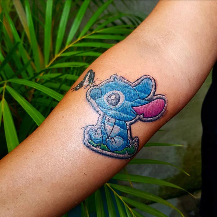 Embroidery-Tattoos-Duda-Lozano-Brazil