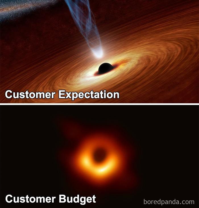 Funny-Black-Hole-Memes