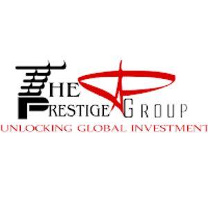 "Langa ""The Prestige Group"""