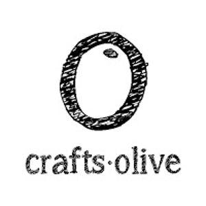Crafts Olive