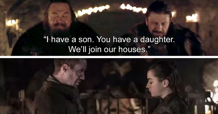 30 Hilarious Memes From The Game Of Thrones Season 8 Premiere