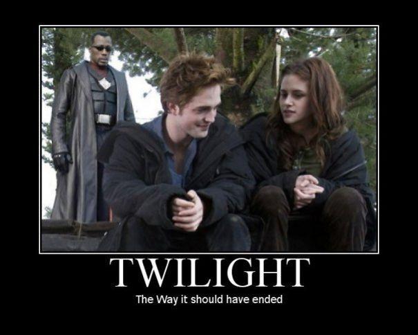 Blade_Twilight-5ca8fc8706ae1.jpg