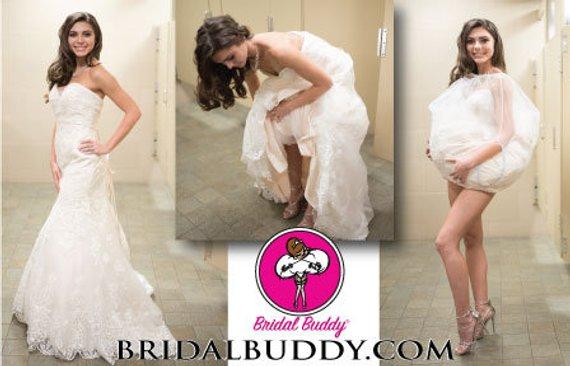 Bridal_Buddy_steps-5cae48ac73d59.jpg