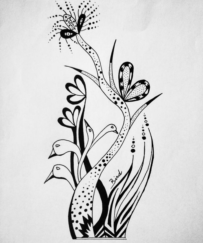 Healing My Soul With Ink