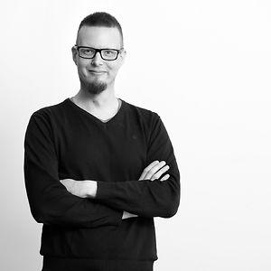 Markus Aspegren