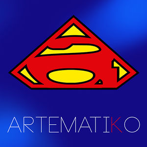 Artematiko