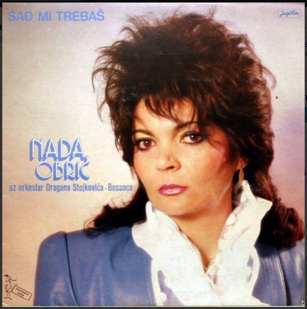 Nada-majkl-5cc2f69e8d257.jpg