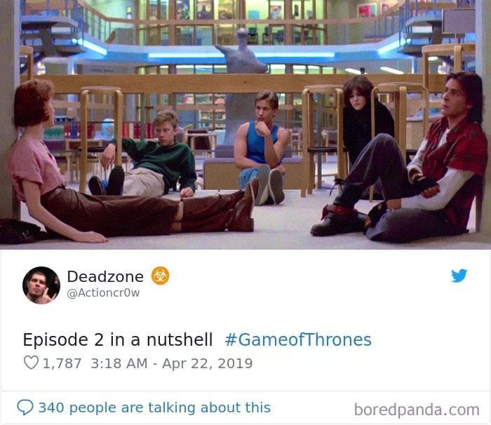Season-8-Episode-2-Game-Of-Thrones-Got-Memes